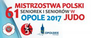 mp opole-2017-baner