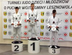 20170204 K. Piotrowski 1m -73 kg