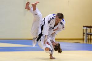 Judo171119-12