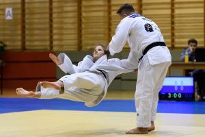 Judo171119-13