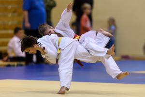 Judo171119-140