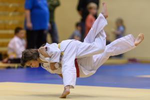 Judo171119-141