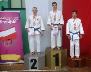 Turniej Sochaczew 2014