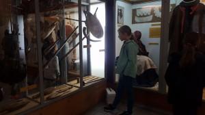 w muzeum 2